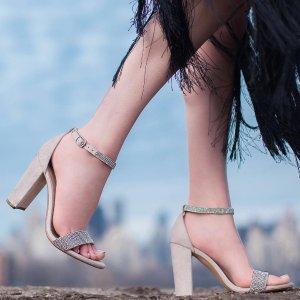 From $22.48Steve Madden Shoes @ Hautelook