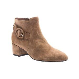 ABEO 短靴