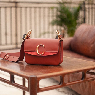 20% OffChloe Bags, Shoes and more @ Barneys New York