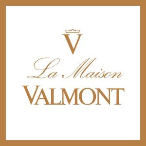 送6件套(价值$553)+无门槛包邮 匀净系列上架2021来啦:Valmont 瑞士顶级护肤 收生命之泉、24小时保湿霜