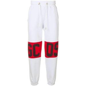 GCDS裤子
