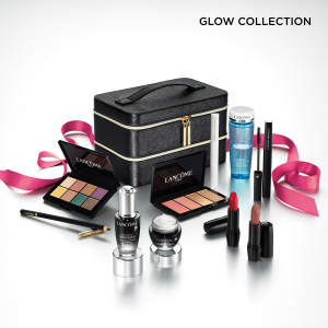 Free Gift with Lancome purchase @ Nordstrom