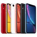 iPhone XR $364.99起Best Buy Apple产品, 电子家电 年末大促继续