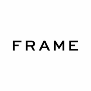Up to 85% Off + Extra 20% OffFrame Demin Sample Sale