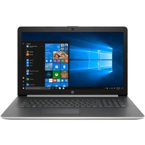 HPLaptop - 17z touch optional