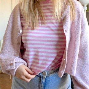 3折起+全场9折 £9收香芋紫卫衣Monki 春夏糖果色卫衣专场 配色超甜又好穿