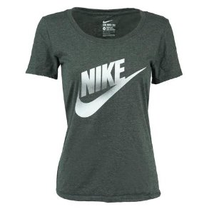 Nike女款运动Tee