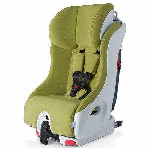 低至8折 + 包邮 + 大部分州无税Clek 高颜值高性能儿童汽车座椅促销 多色可选