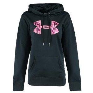 $29.99Under Armour Women's Fleece Hoodie