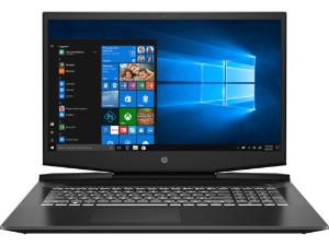 HP Pavilion 17t Gaming Laptop (i5-9300H, 1050, 8GB, 256GB)