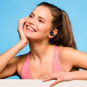 Save BigMpow Audio Products Sale
