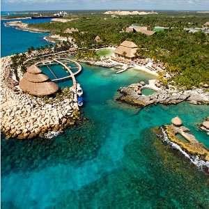 Save up to 15% offEnding Soon: Cancun All-Inclusive Pass  Sale