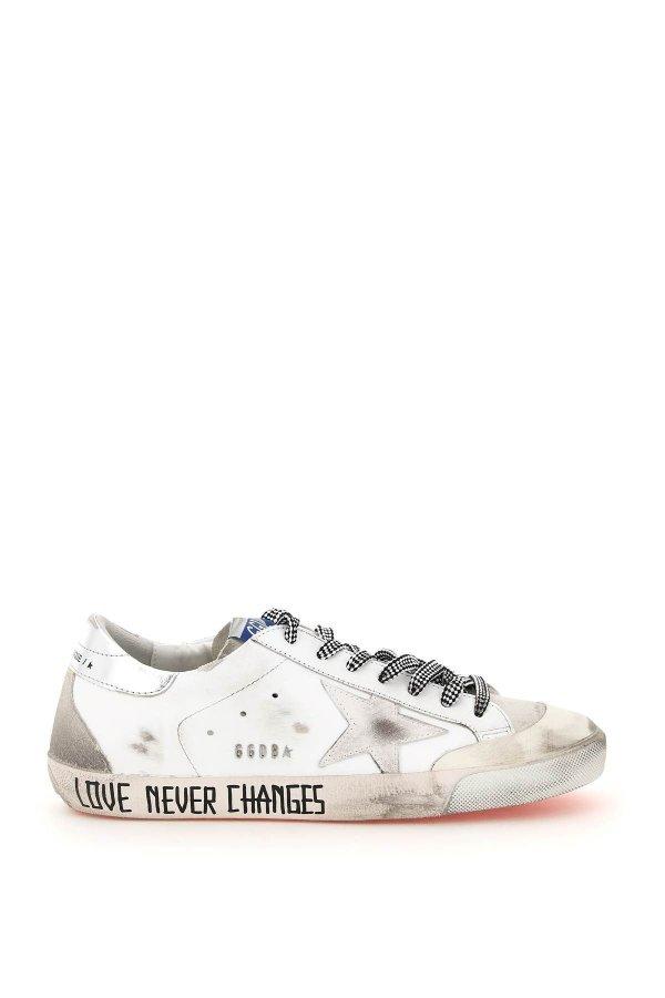 男士小脏鞋