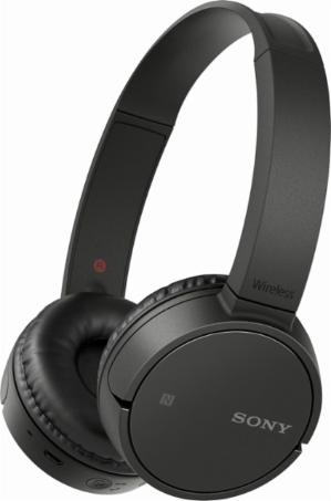 $39Sony ZX220BT Wireless On-Ear Headphones