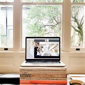 免费听CHANEL CEO讲座【宅家学习】IFM法国线上免费时尚课程 奢牌大咖带你了解时尚