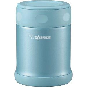 Zojirushi保温饭盒 11.8-Ounce/0.35-Liter
