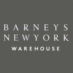 Up to 70% Off + Extra 15% OffSale @ Barneys Warehouse