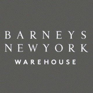 Up to 70% Off + Extra 30% OffBarneys Warehouse Fall Sale