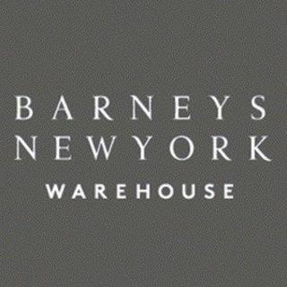 额外5折限今天:Barneys Warehouse 精选品牌美包、配饰闪促