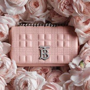 Up to 60% OffJomaShop.com Designer Handbags Sale