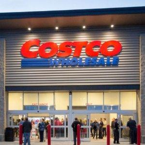 【第30期】粉丝原创之星Costco和缺德舅买啥好?必撸的清单奉上