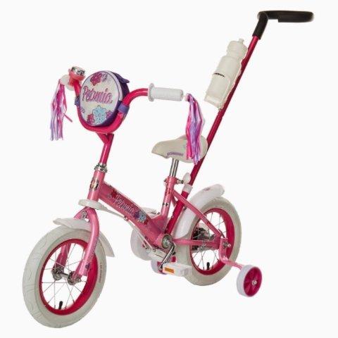 As Low As $77.26Schwinn Steerable Bike, Balance Bike & More @ Amazon