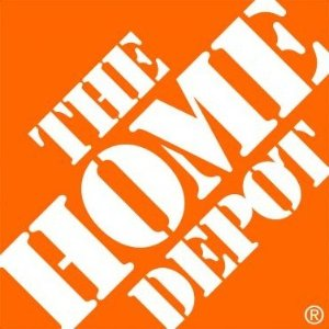 Up to 60% Off Select Nailers Compressors and Workwear Sale @ The Home Depot