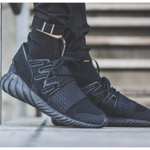 Extra 25% Off+Free ShippingNike, The North Face Shoes, Apparels On Sale @ Eastbay
