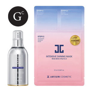 Up To 50% OffDealmoon Exclusive: Giann.Co Beauty and Skincare Products Hot Sale
