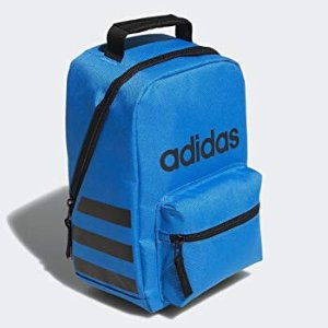 $16.99adidas Santiago Lunch Bag on Sale