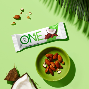 $15.58ONE Protein Bars 2.12 oz (12 Pack)