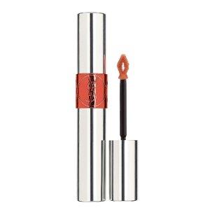 YSL Beauty Volupte Tint-in-Oil