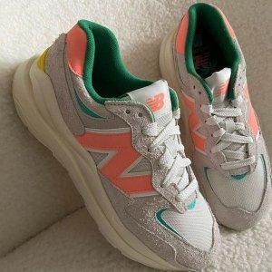 低至3折+额外7.5折New Balance 衣服、鞋子大促 经典复古球鞋 超多配色