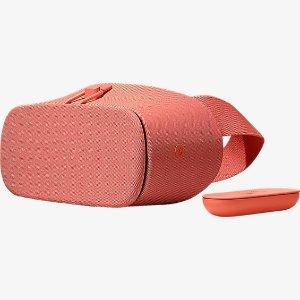 $29.99/39.99 2016/2017 modelGoogle Daydream View VR