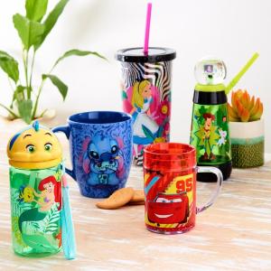 All $7 + Free ShippingshopDinsey Kids Tumbler Bottles Sale