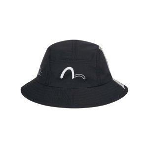 Evisu渔夫帽