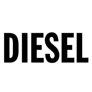 Up to 40% OffClothes @ Diesel