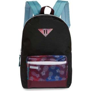 Up to 40% OffNordstrom Kids Backpack Sale