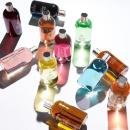 全线75折 £15收十只沐浴露Molton Brown 高端沐浴香氛品牌 始于颜值忠于品质