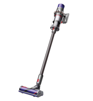 Dyson Cyclone V10 Total Clean+ Cordfree Stick Vacuum