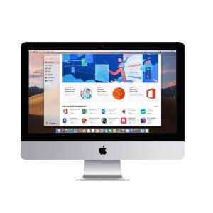 翻新机低价热卖!£169.99起苹果 iMac 160GB,包含鼠标,键盘,12个月保修