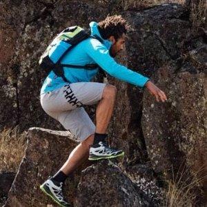 5折专场Merrell 知名登山远足品牌男鞋特价热卖