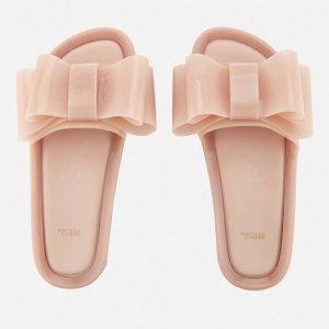 20% OffSelect Shoes @ Allsole (US & CA)