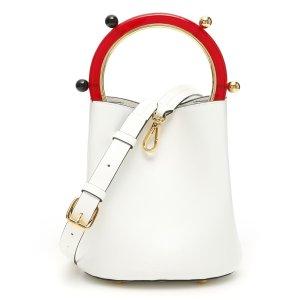 MarniPANNIER 水桶包