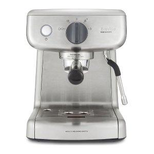BrevilleVCF125迷你咖啡机