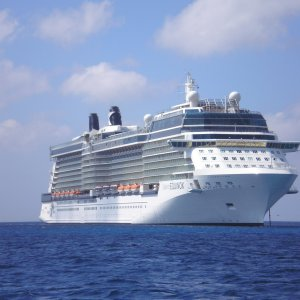 From $1871 pp Plus OBC15 Night Hawaii + Mexico  Cruise