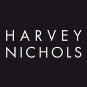 全场6折起!Acne围巾£153 Dior圣诞系列罕见折扣折扣汇总:Harvey Nichols 黑五大促购物汇总 收La Mer、加鹅、巴宝莉、Dior