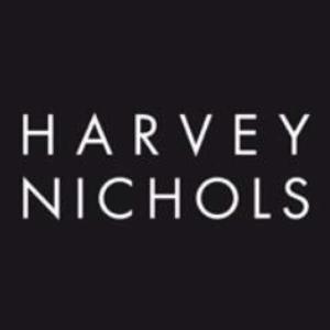 5折+抽奖 CT高光盘£39 £170收bbr格纹衬衣Harvey Nichols 夏季大促上线+送香水 BBR、巴黎世家、Loewe都有