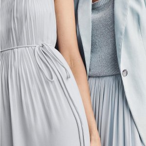 Extra 40% Off Sale Style @Ann Taylor