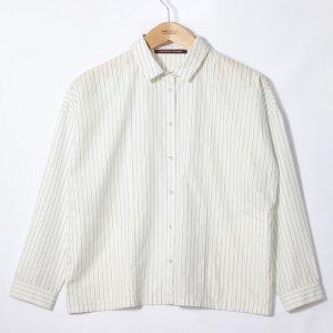 Comptoir des Cotonniers衬衣